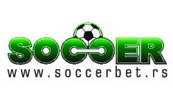 Soccerbet Kazino Logo