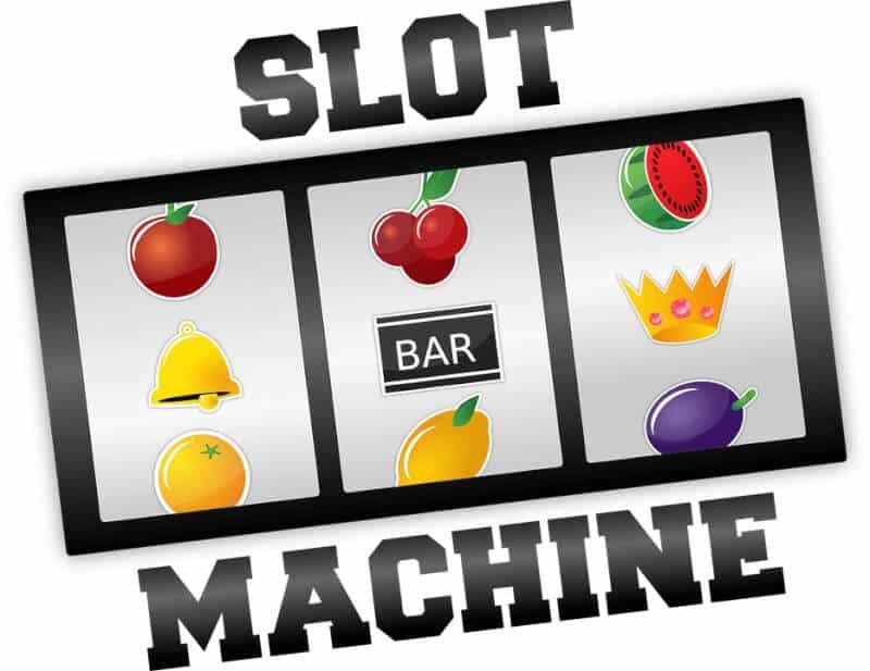 kazino Slot