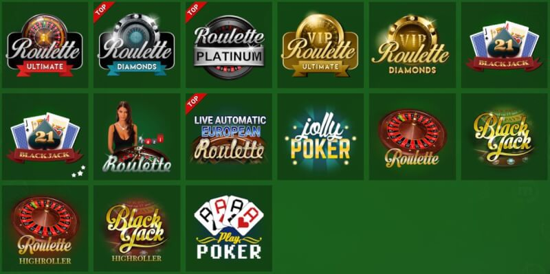 maxbet rulet