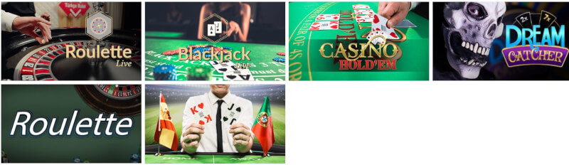 meridianbet kazino uzivo